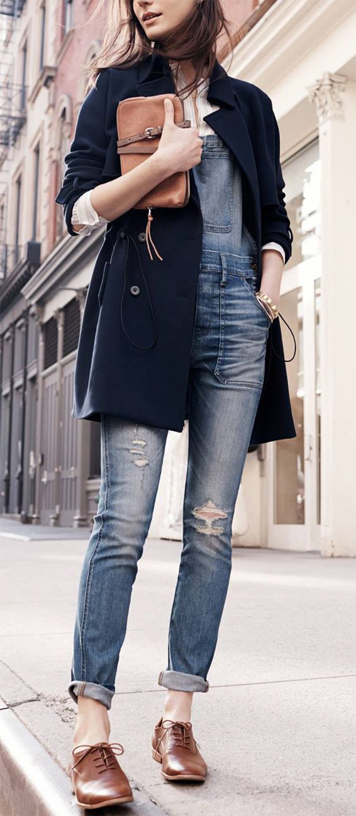 Hither-Thither-Madewell-Overalls-Shoes