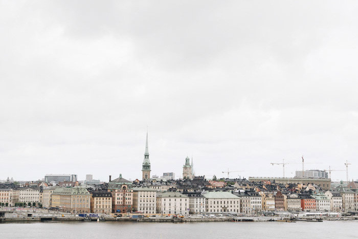 Hither-Thither-Stockholm-Horizontal