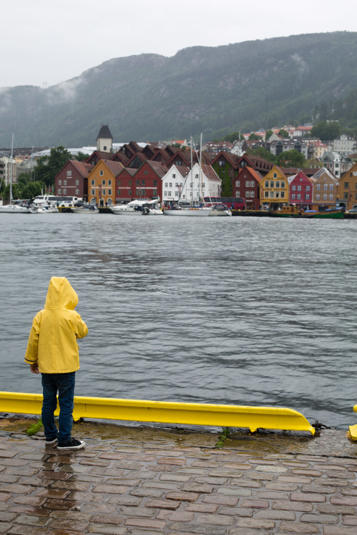 Norway Guide-Hither-and-Thither-20