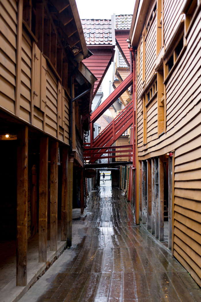 Norway Guide-Hither-and-Thither-25