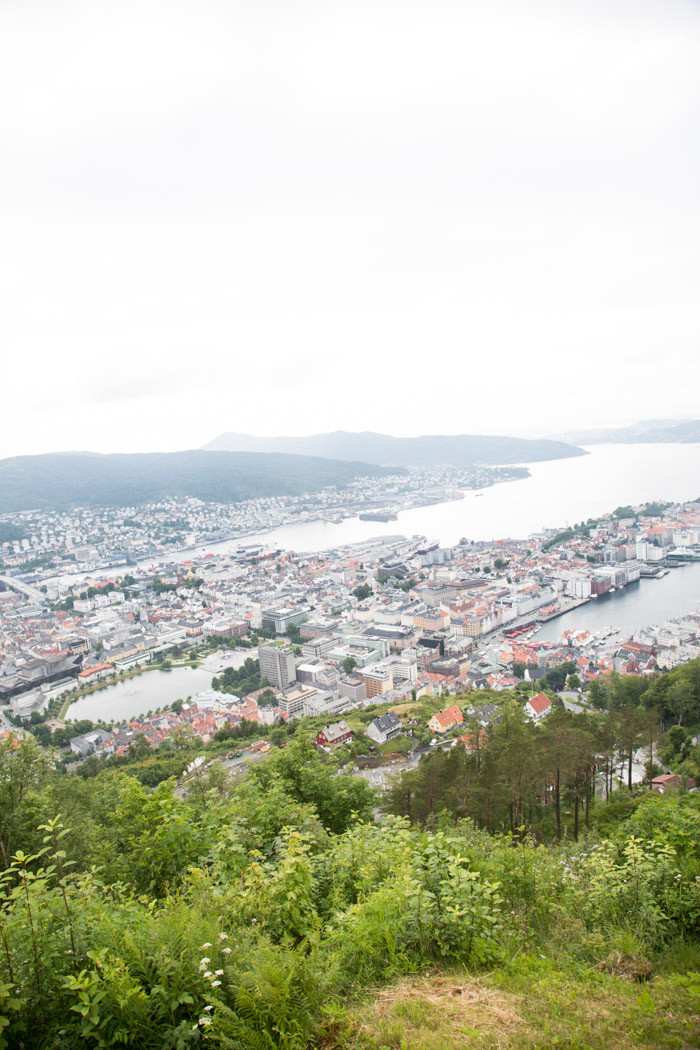 Norway Guide-Hither-and-Thither-3