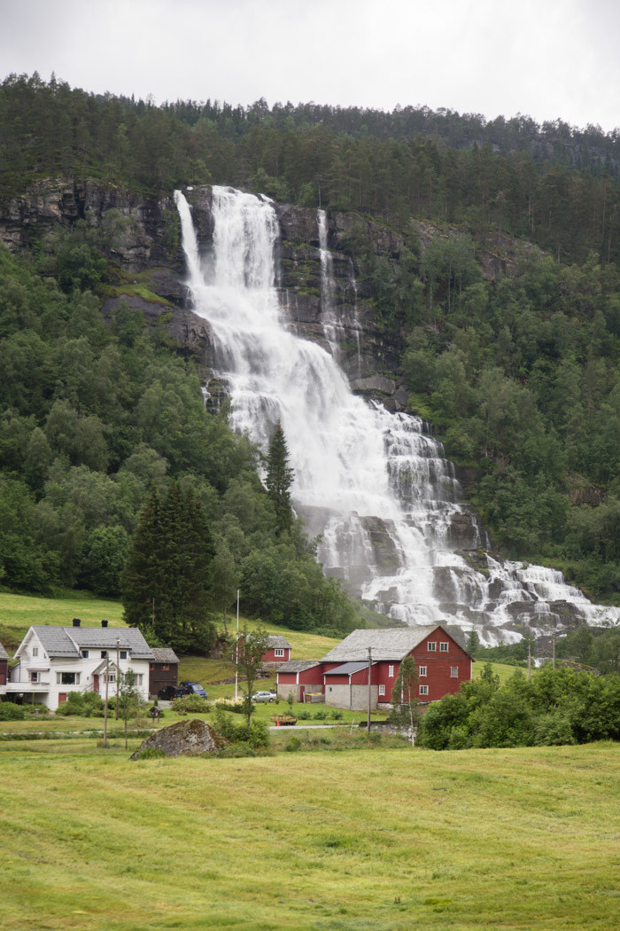 Norway Guide-Hither-and-Thither-31