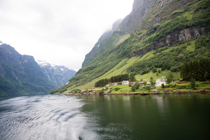 Norway Guide-Hither-and-Thither-36