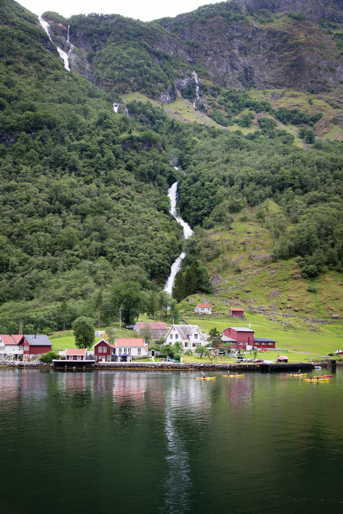 Norway Guide-Hither-and-Thither-38