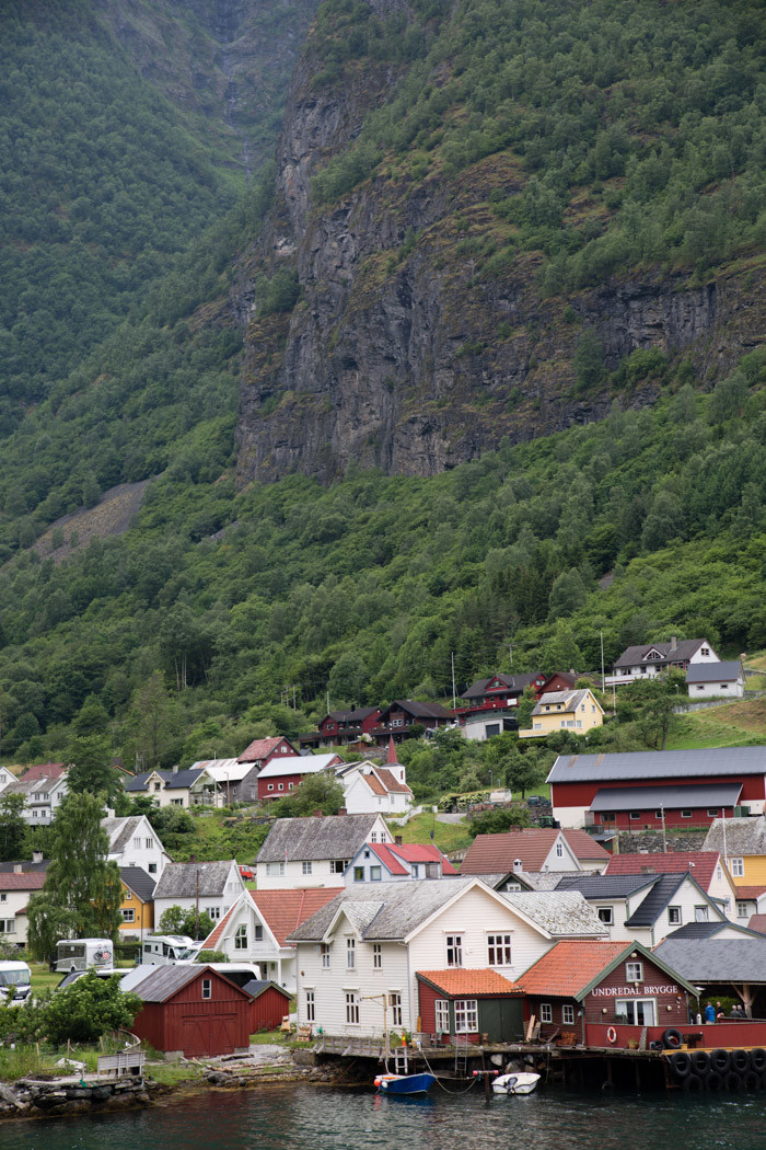 Norway Guide-Hither-and-Thither-40