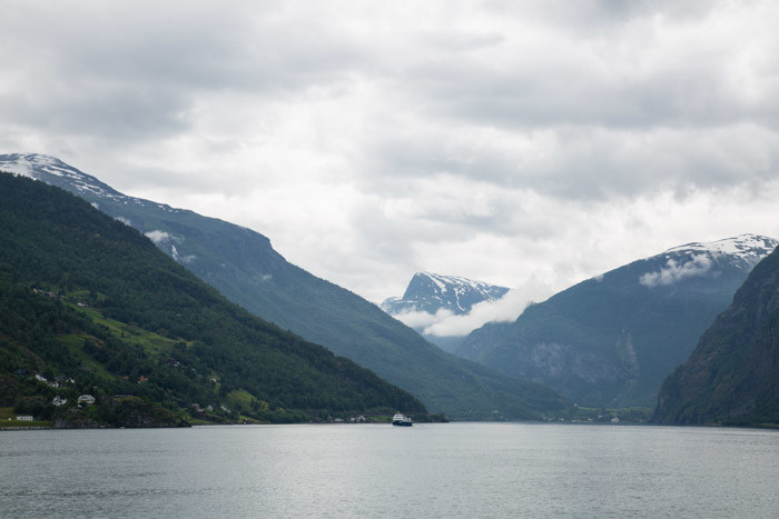 Norway Guide-Hither-and-Thither-42