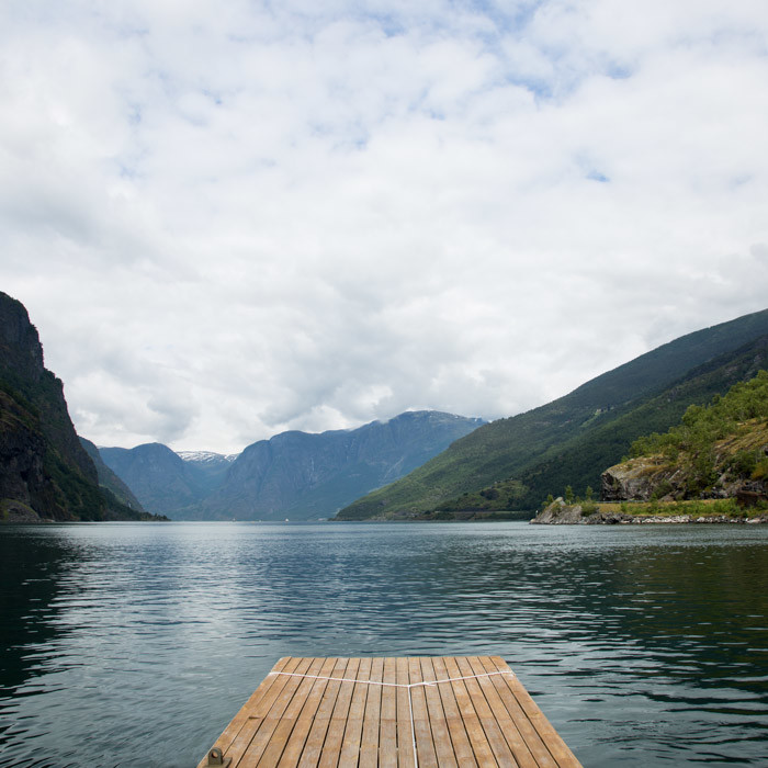 Norway Guide-Hither-and-Thither-46