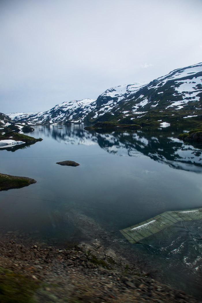 Norway Guide-Hither-and-Thither-51