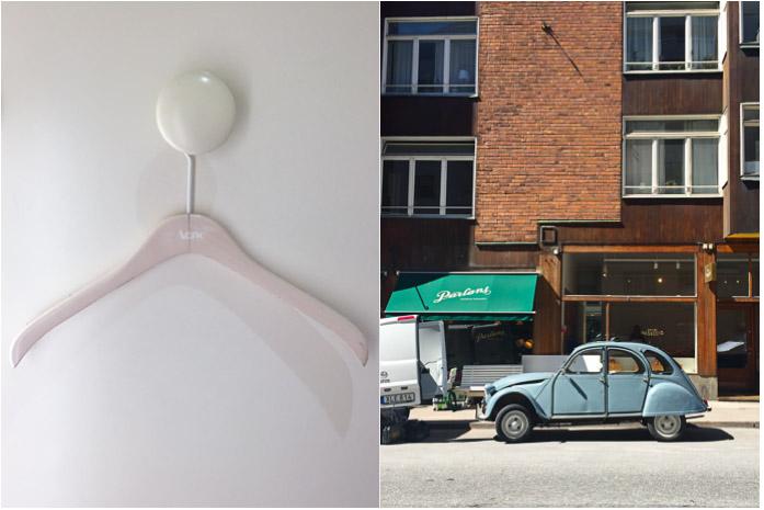 STockholm-shops
