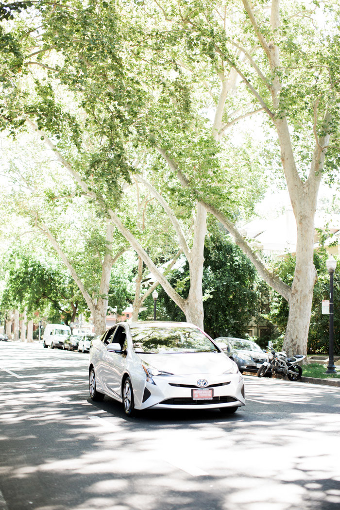 Sacramento-Guide-Prius-Hither-and-Thither-2