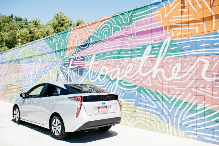 Sacramento-Guide-Prius-Hither-and-Thither-3