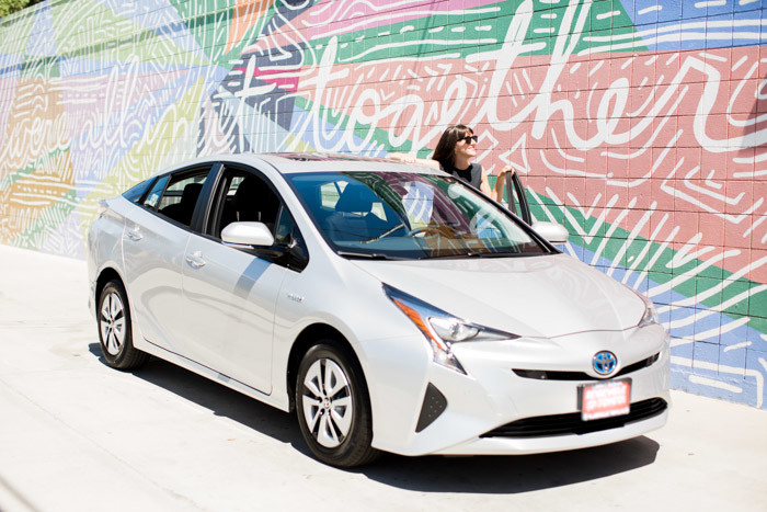 Sacramento-Guide-Prius-Hither-and-Thither-4