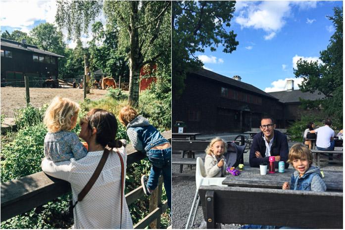 Stockholm-Skansen-lunch