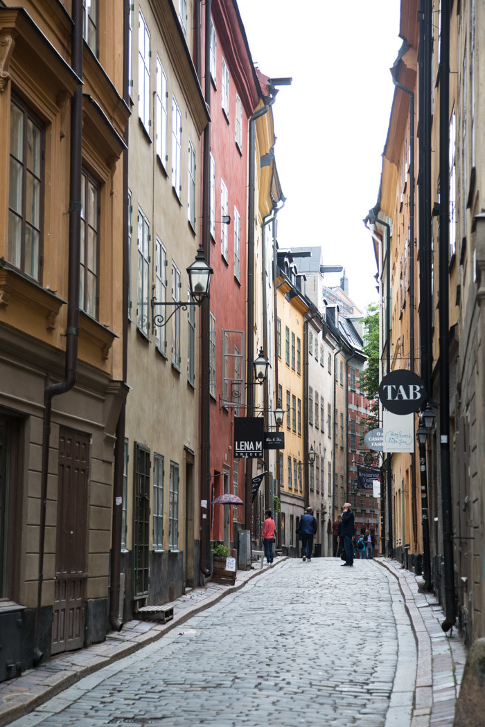 Stockholm-travel-guide-Hither-and-Thither-14