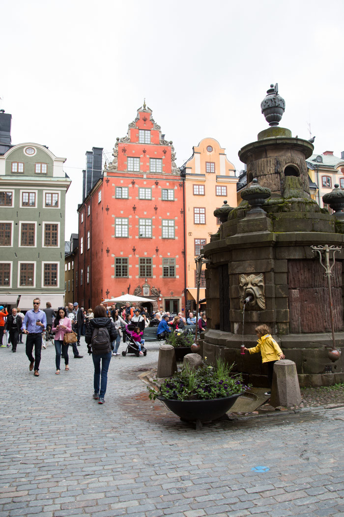 Stockholm-travel-guide-Hither-and-Thither-16
