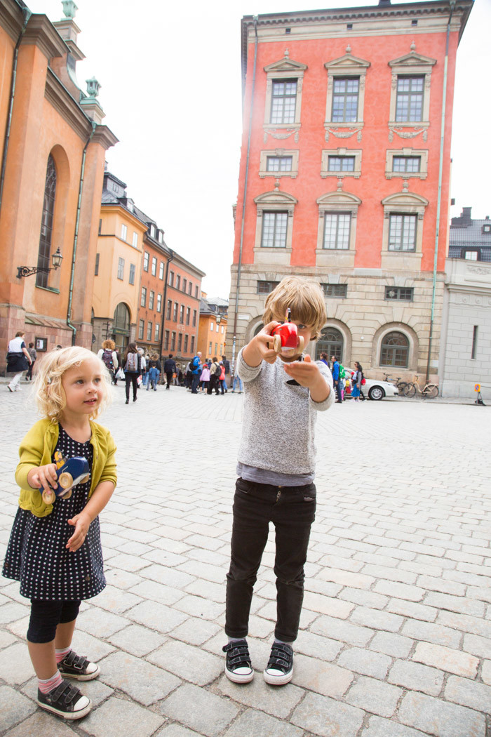Stockholm-travel-guide-Hither-and-Thither-19