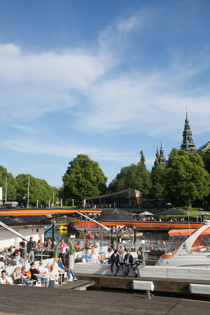 Stockholm-travel-guide-Hither-and-Thither-51