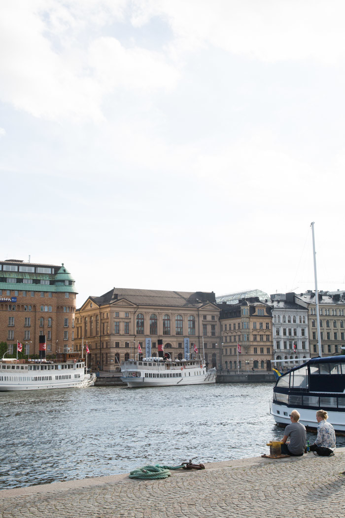 Stockholm-travel-guide-Hither-and-Thither-52
