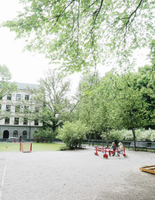 Stockholm-travel-guide-Hither-and-Thither-68