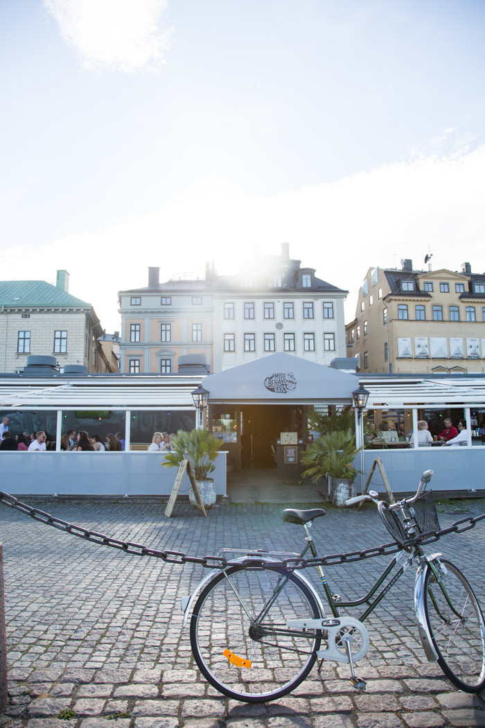 Stockholm-travel-guide-Hither-and-Thither-96