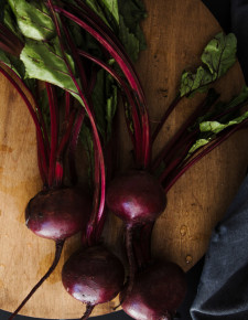 beets-in-season-recipe-hither-and-thither-1