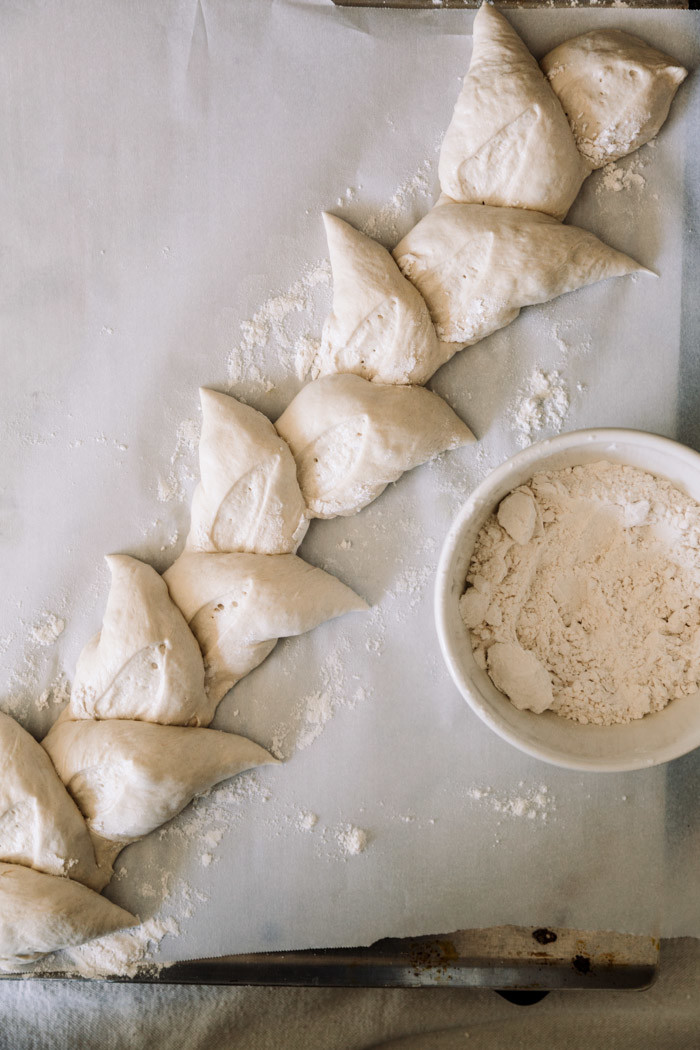 breadmaking-hither-and-thither-9