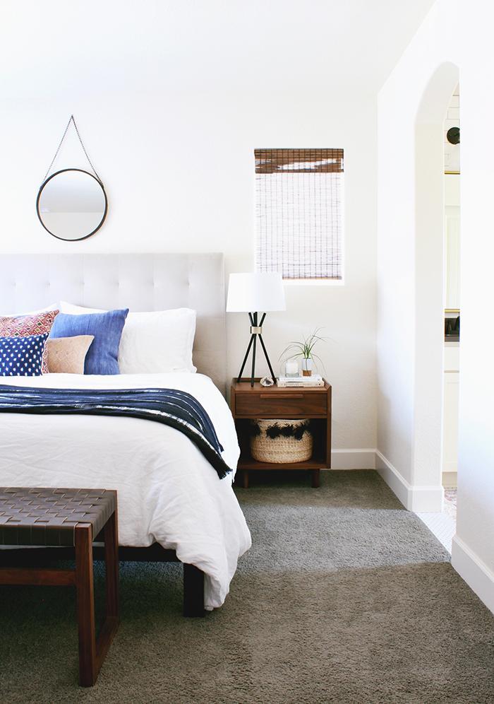 ht-modern-boho-bedroom-decor-13