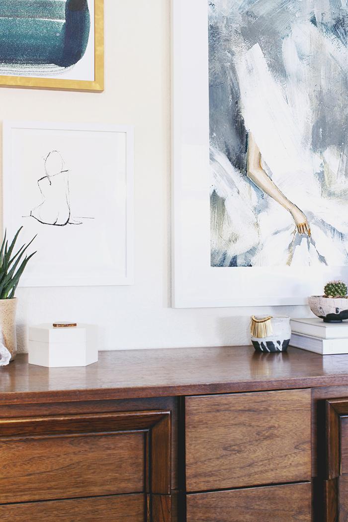 ht-modern-boho-bedroom-decor-3