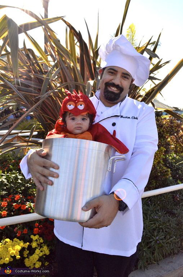 hither-thither-halloween-chef-lobster