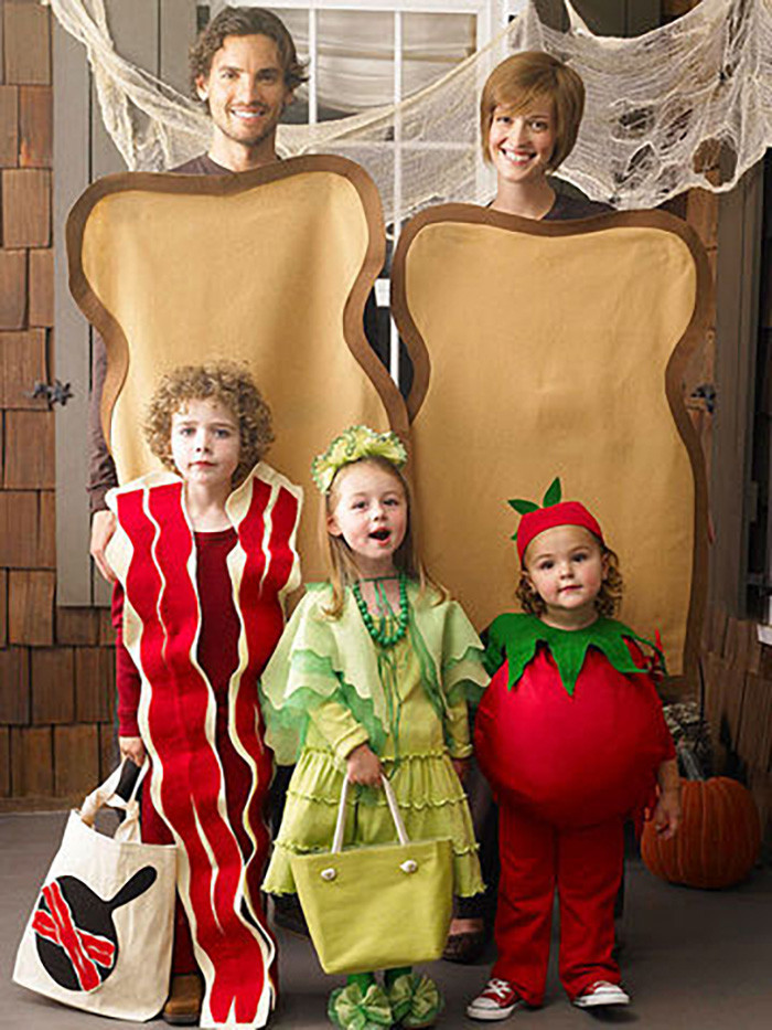 hither-thither-halloween-classic-blt