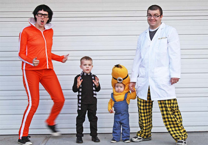 hither-thither-halloween-despicable-me