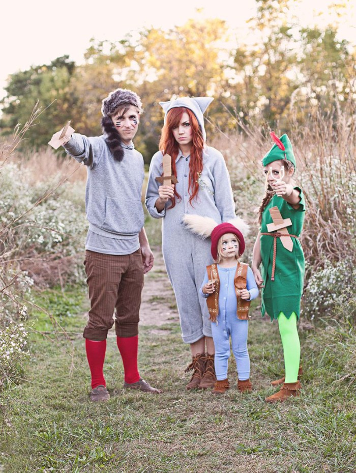 hither-thither-halloween-peter-pan