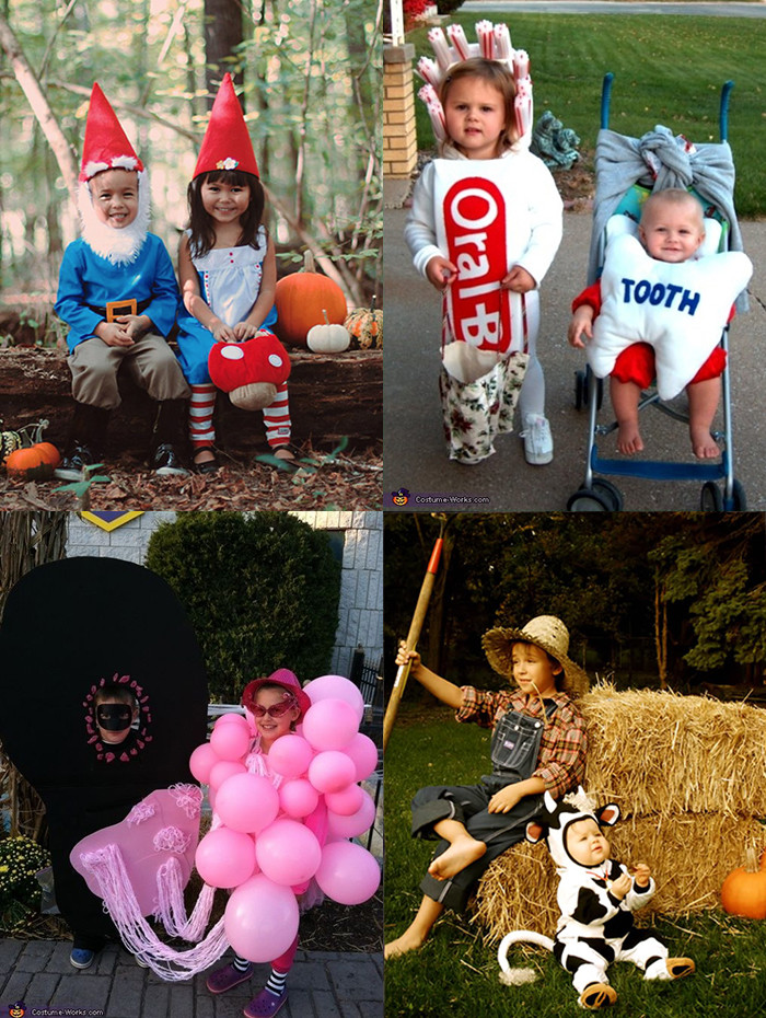 hither-thither-halloween-sibling-costumes-2