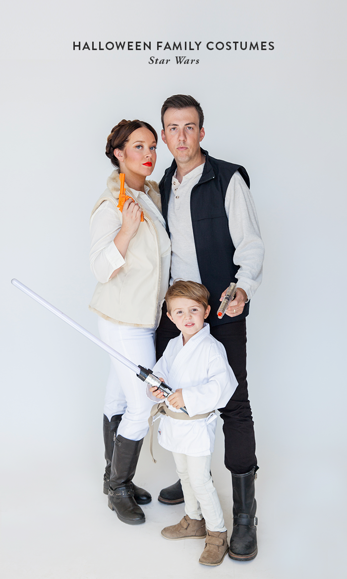 hither-thither-halloween-star-wars