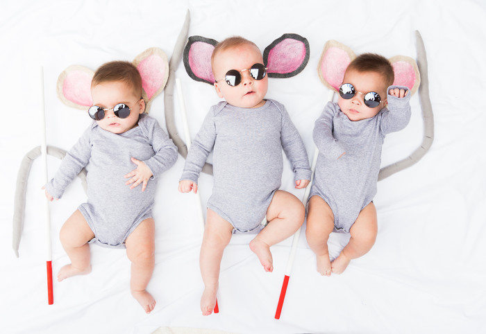 hither-thither-halloween-three-blind-mice