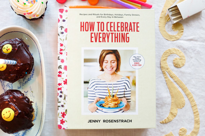 how-to-celebrate-everything-jenny-rosenstrach-hither-and-thither-1-2