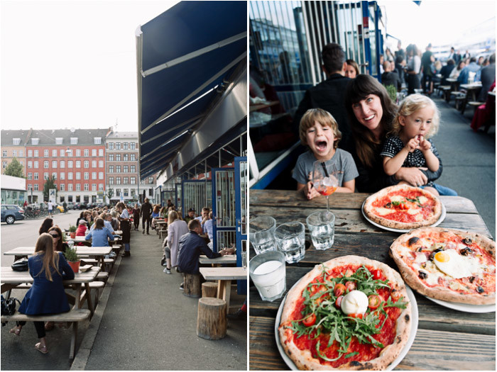 mother-pizza-copenhagen
