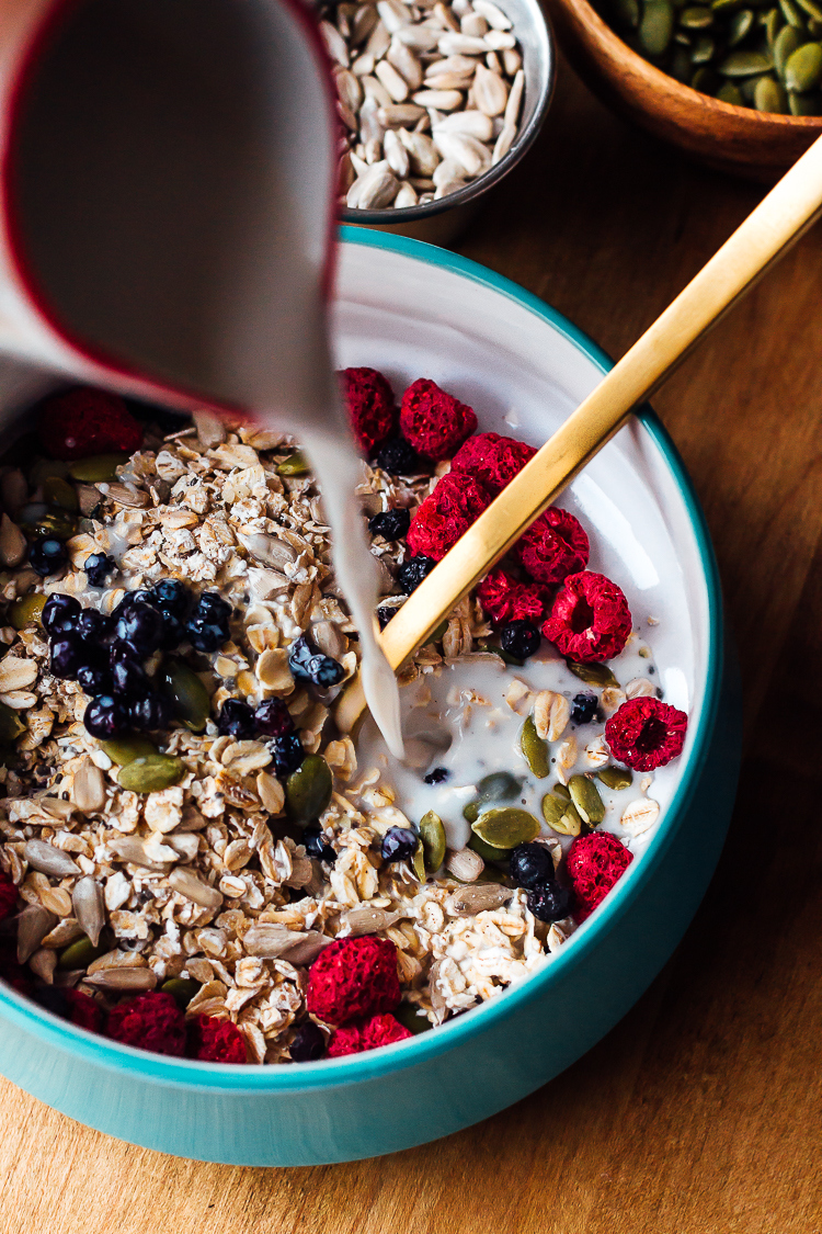 superfood-muesli-15
