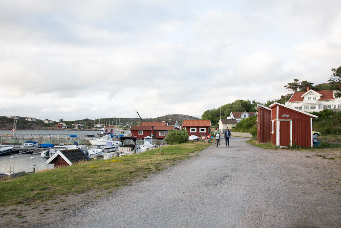 Sweden West Coast-Hither-and-Thither-10
