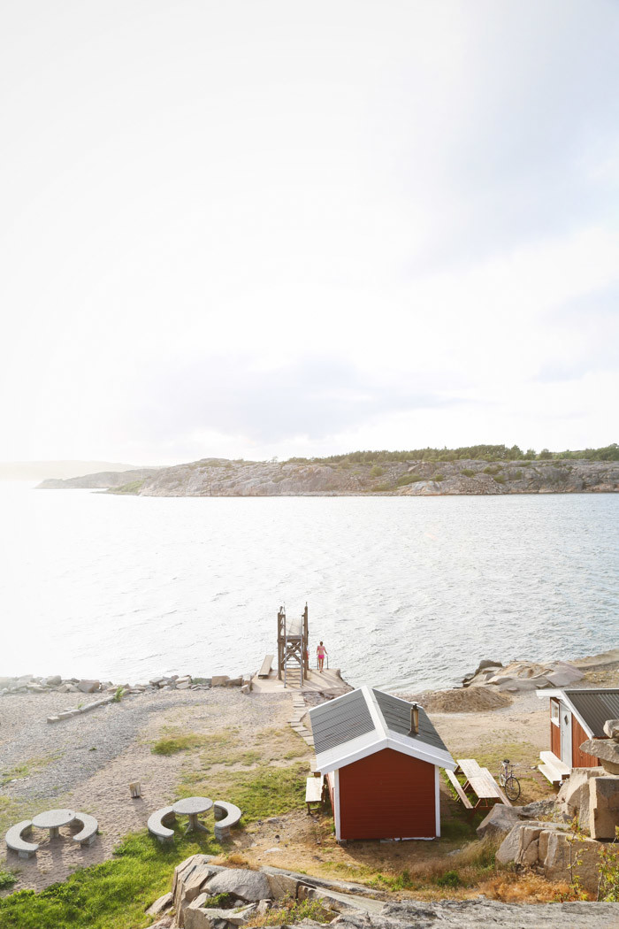 Sweden West Coast-Hither-and-Thither-12