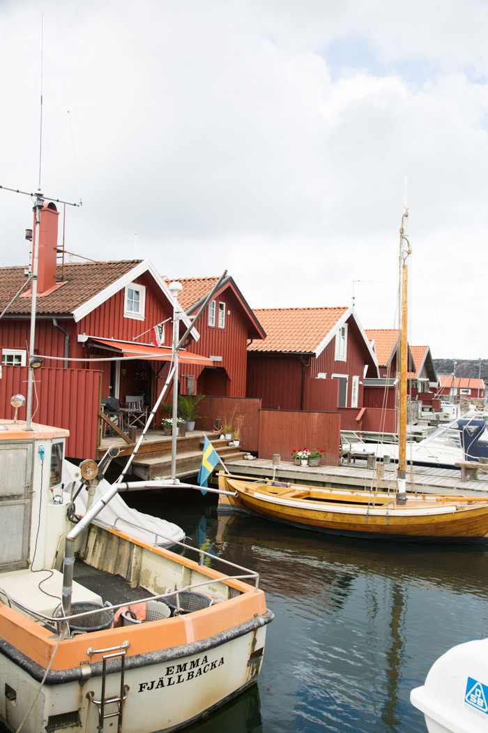 Sweden West Coast-Hither-and-Thither-14