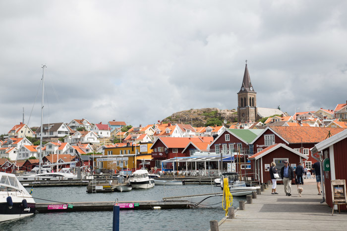 Sweden West Coast-Hither-and-Thither-18