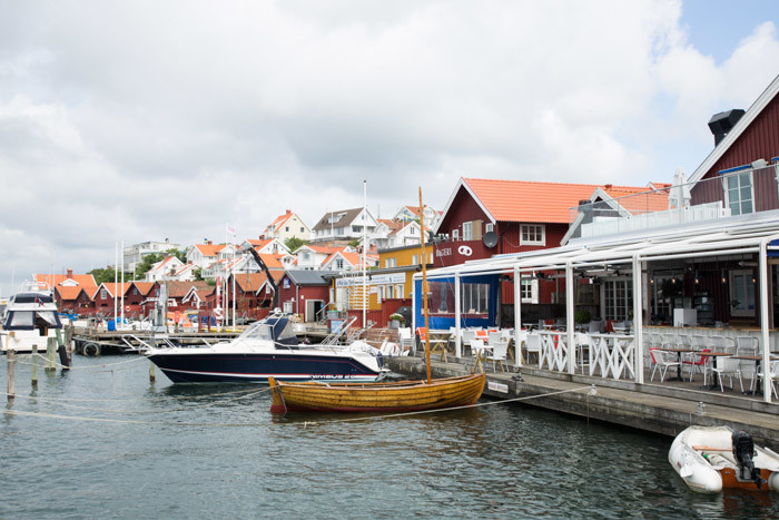 Sweden West Coast-Hither-and-Thither-22