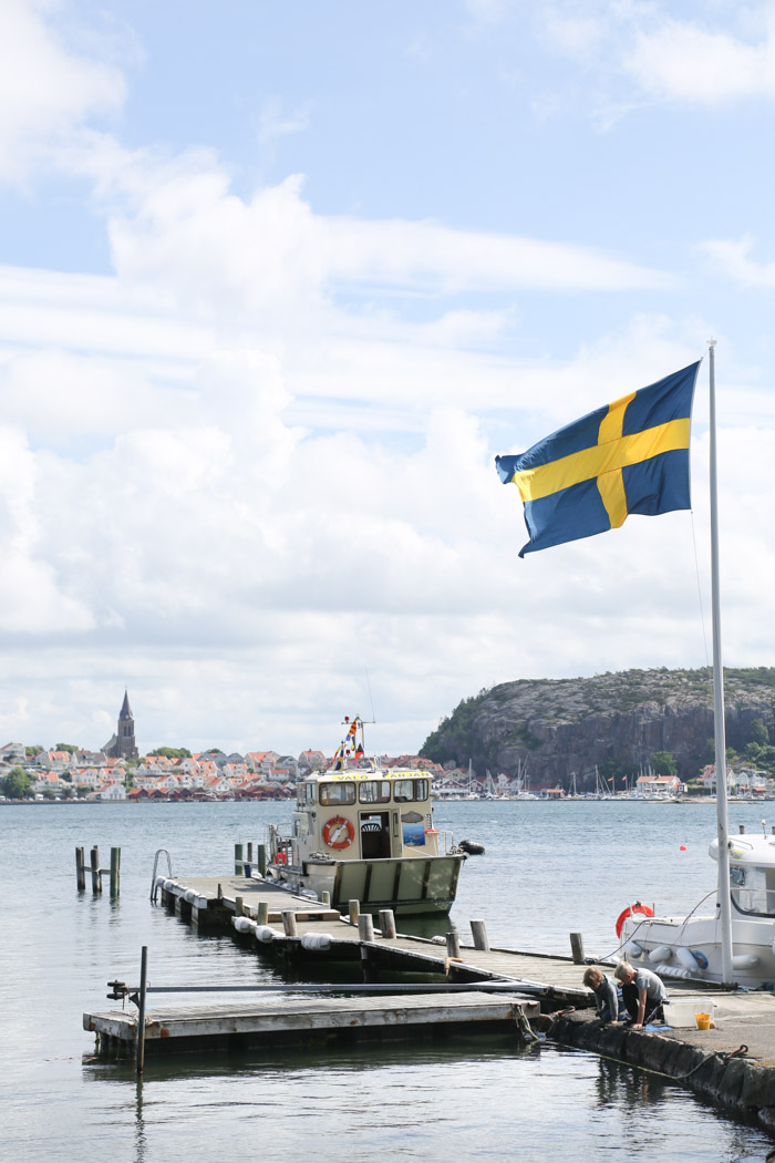 Sweden West Coast-Hither-and-Thither-24
