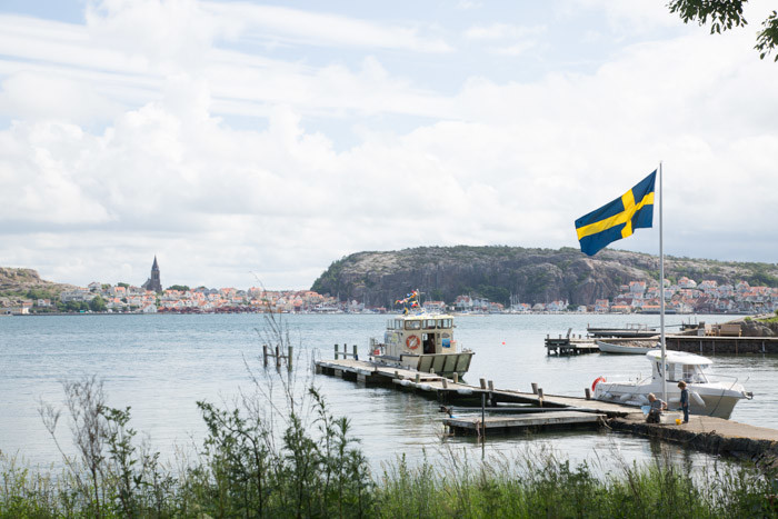 Sweden West Coast-Hither-and-Thither-25