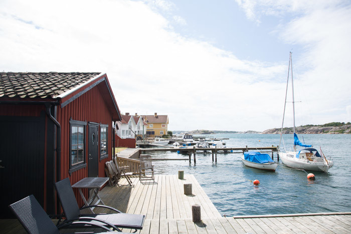Sweden West Coast-Hither-and-Thither-32