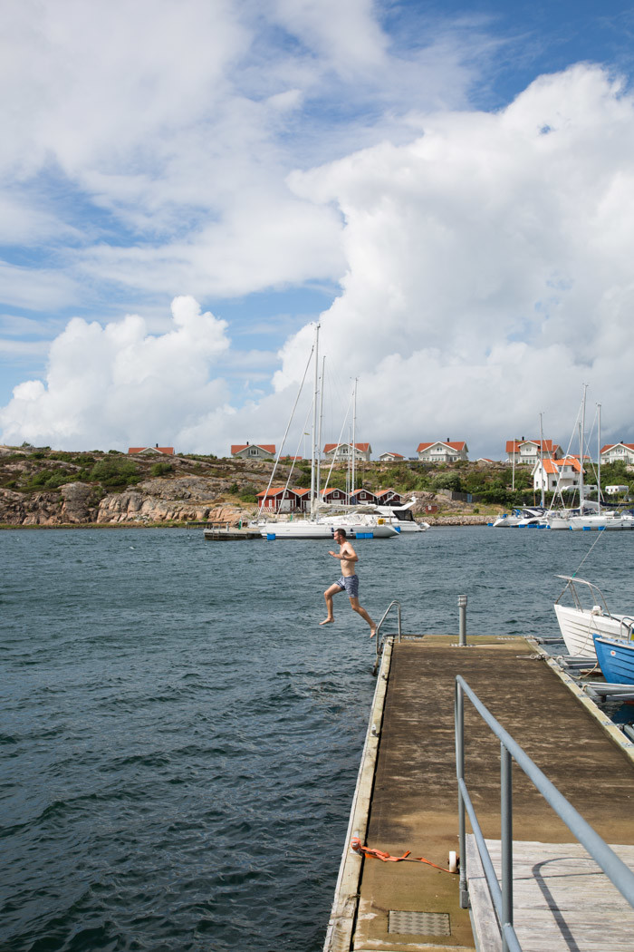 Sweden West Coast-Hither-and-Thither-33