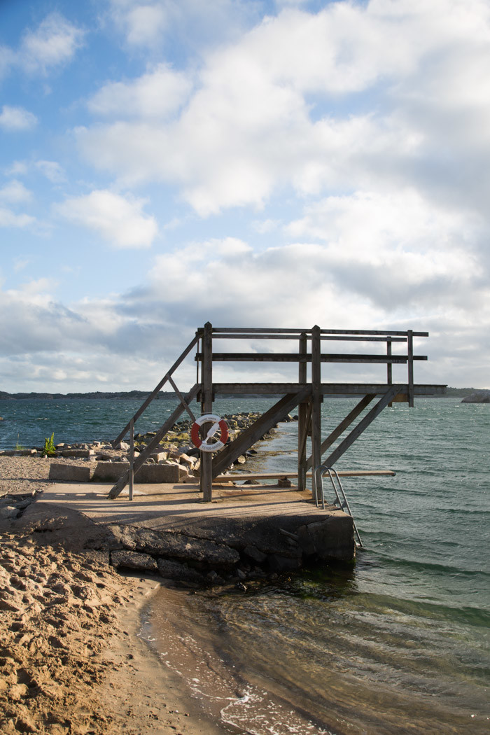 Sweden West Coast-Hither-and-Thither-8