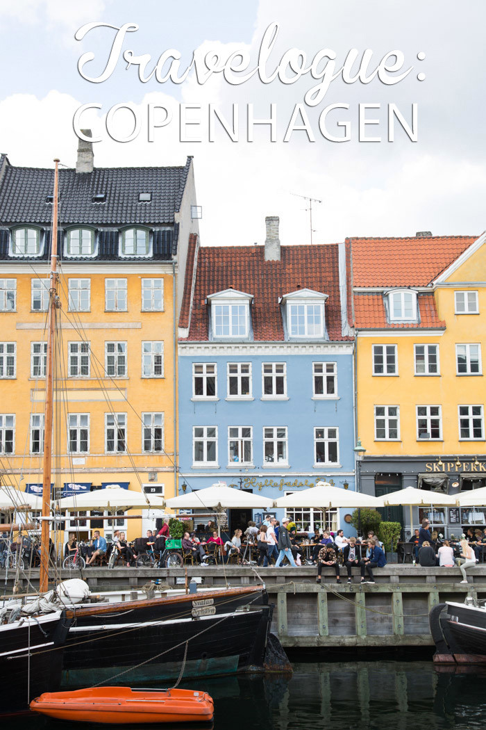 travelogue-copenhagen