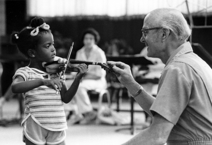 john-kendall-teaching-1991-montzka